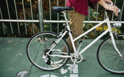 Pomysły na prezent dla fanów roweru