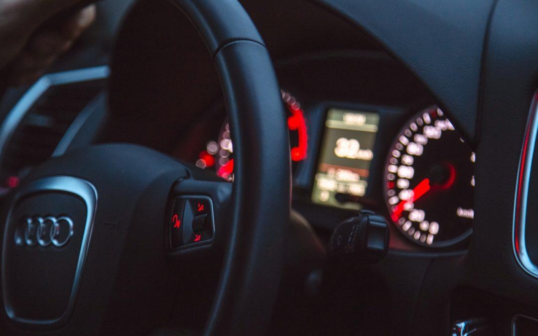 Świetne miejsce do diagnozy auta – okręgowa stacja kontroli pojazdów w Toruniu